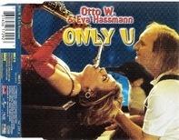 Otto Waalkes & Eva Hassmann - Only U