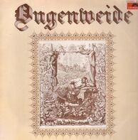 Ougenweide - Ougenweide