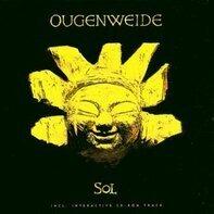 Ougenweide - Sol