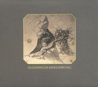 Ougenweide - Herzsprung
