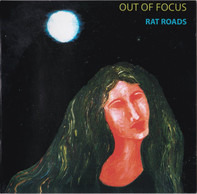 Out of Focus - Rat Road