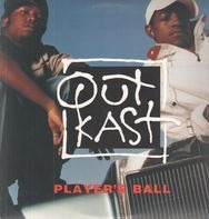 OutKast - Player's Ball