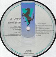 Outlander - Aural Scent
