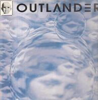 Outlander - TZ goes beyond 10 !