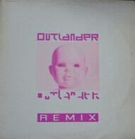Outlander - Vamp (Remix)