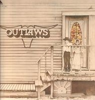 Outlaws - Outlaws