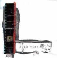 Ovro - Horizontal / Vertical