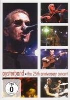 Oysterband - The 25th Anniversary Concert