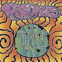 Ozric Tentacles - At The Pongmasters..
