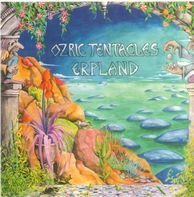 Ozric Tentacles - Erpland -HQ/Reissue-