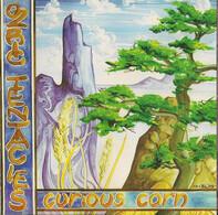 Ozric Tentacles - Curious Corn