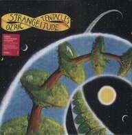 Ozric Tentacles - Strangitude