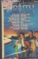 Ozzy Osbourne / Bonnie Tyler / Ian Hunter a.o. - The Wraith
