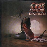 Ozzy Osbourne+P - Blizzard of Ozz