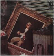 P.D.Q. Bach - Portrait Of P.D.Q. Bach
