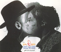 P.M. Dawn Featuring Boy George - More Than Likely