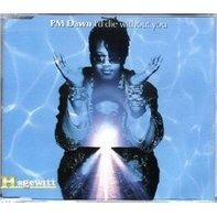 P.M.Dawn - I d die Without You