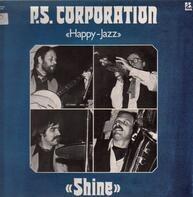 P.S. Corporation - Shine