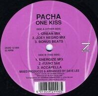 Pacha - One Kiss