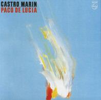 Paco De Lucía - Castro Marin
