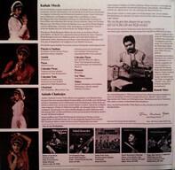 Pandit Ramgopal Misra And His Orchestra / Anindo Chatterjee - Kathak Music / Tabla Ekak
