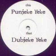 Panjabi MC vs. Mory Kanté - Punjeke Yeke