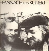 Pannach und Kunert - Pannach und Kunert