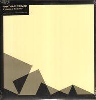 Pantha Du Prince - V Versions of Black Noise