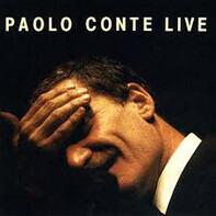 Paolo Conte - Live