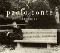 Paolo Conte - Reveries