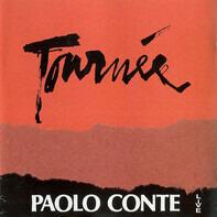 Paolo Conte - Tournée