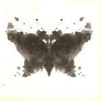 Papillion - Papillion