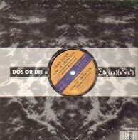 Para-Dizer - Song Of Liberation