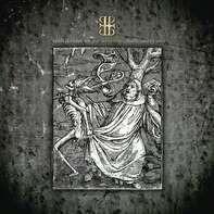 Paradise Lost - Faith Divides Us-Death Unites Us (re-issue 2017)