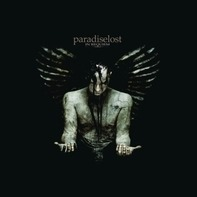 Paradise Lost - In Requiem (re-issue 2017)