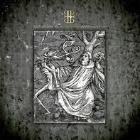 Paradise Lost - Faith Divides Us,Death Unites Us (ltd Picture)