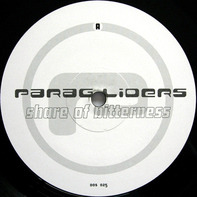 Paragliders - Share of Bitterness