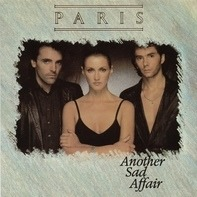 Paris - Another Sad Affair