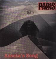 Paris - Assatas Song