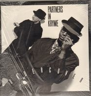 Partners In Kryme - Undercover