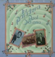 The Pasadena Roof Orchestra - Good News