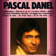 Pascal Danel - Pascal Danel