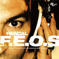 Pascal F.E.O.S. - From the Essence of Minimalistic Sound