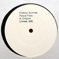 Pascal Feos / Chris Wood Vs. Frank Leicher - Endless Summer (Original) / Geisha (Original)