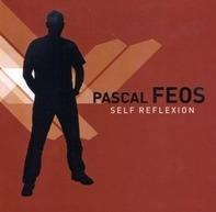 Pascal F.E.O.S. - Self Reflexion