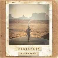 Passenger - Runaway (deluxe)