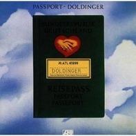 Passport - Doldinger