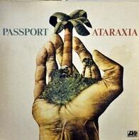Passport - Ataraxia