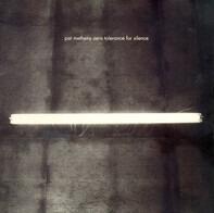 Pat Metheny - Zero Tolerance for Silence