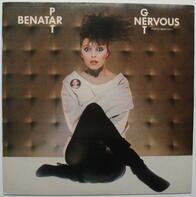 Pat Benatar - Get Nervous